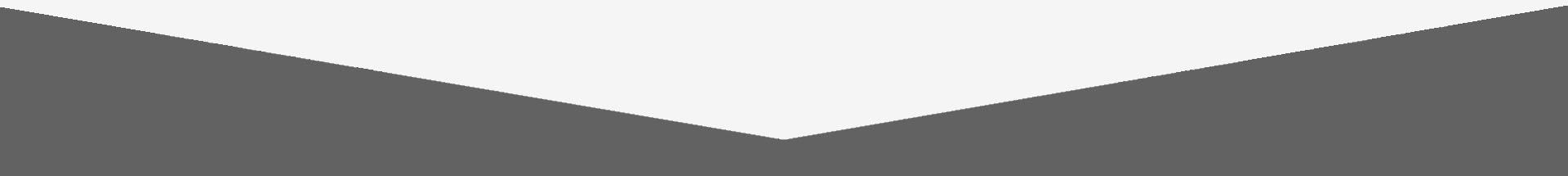 prosciutto cotto di cuneo